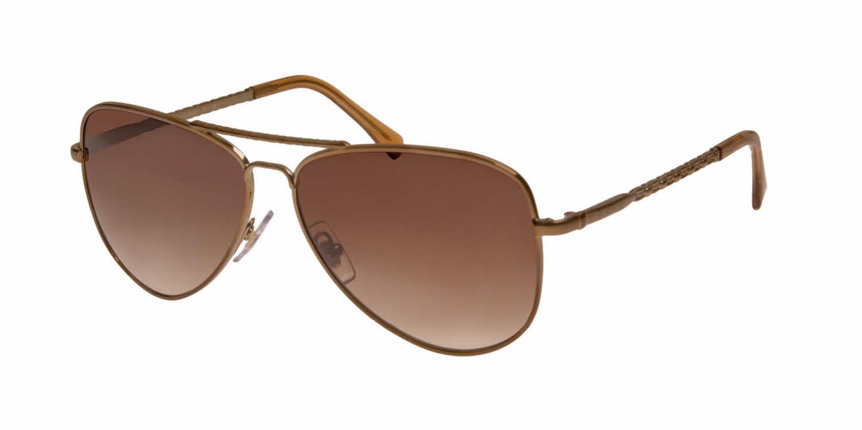 RALPH by Ralph Lauren RA4107 Sunglasses