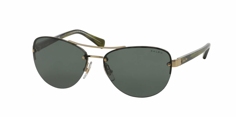 RALPH by Ralph Lauren RA4113 Sunglasses