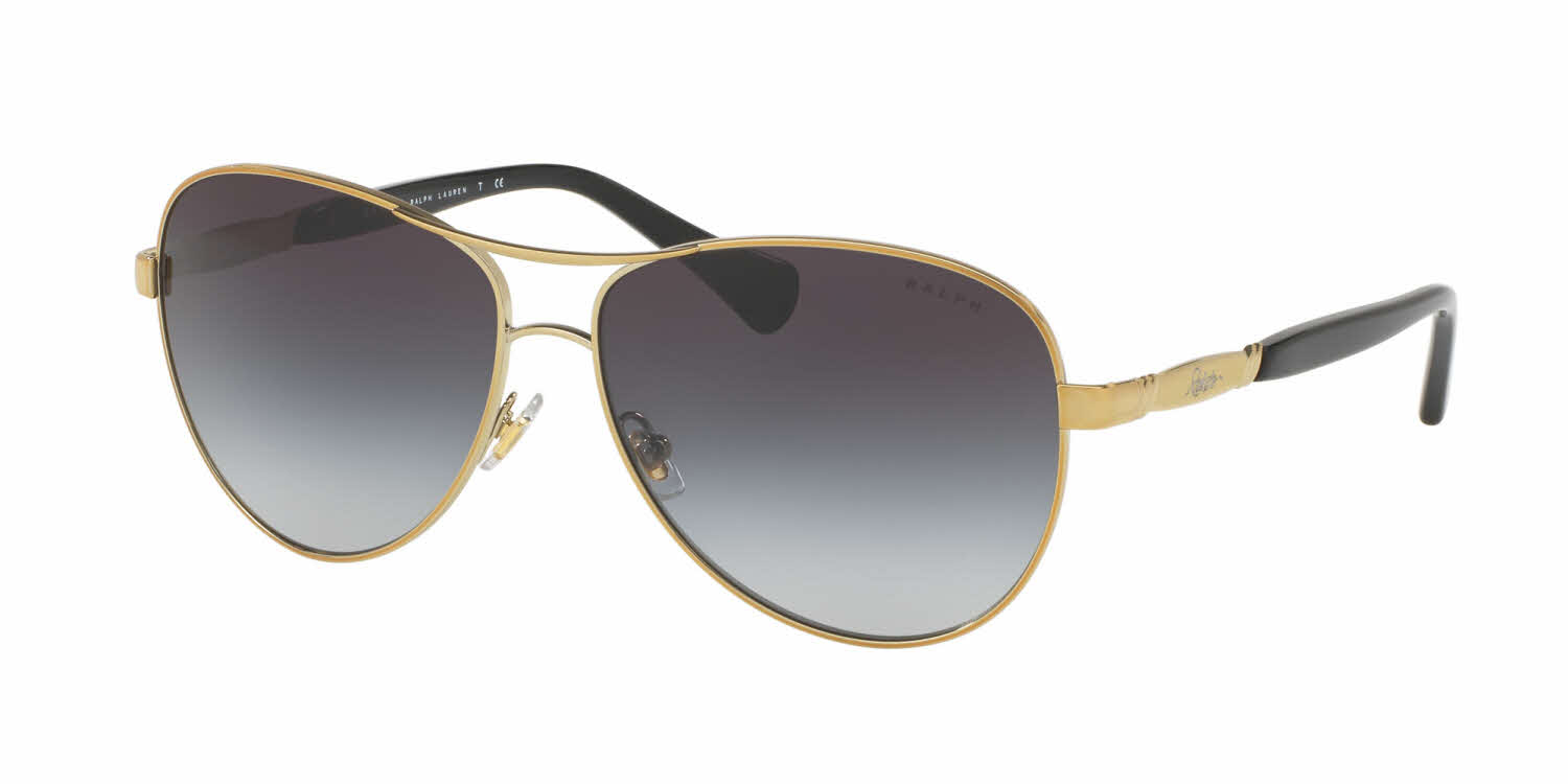 RALPH by Ralph Lauren RA4117 Sunglasses