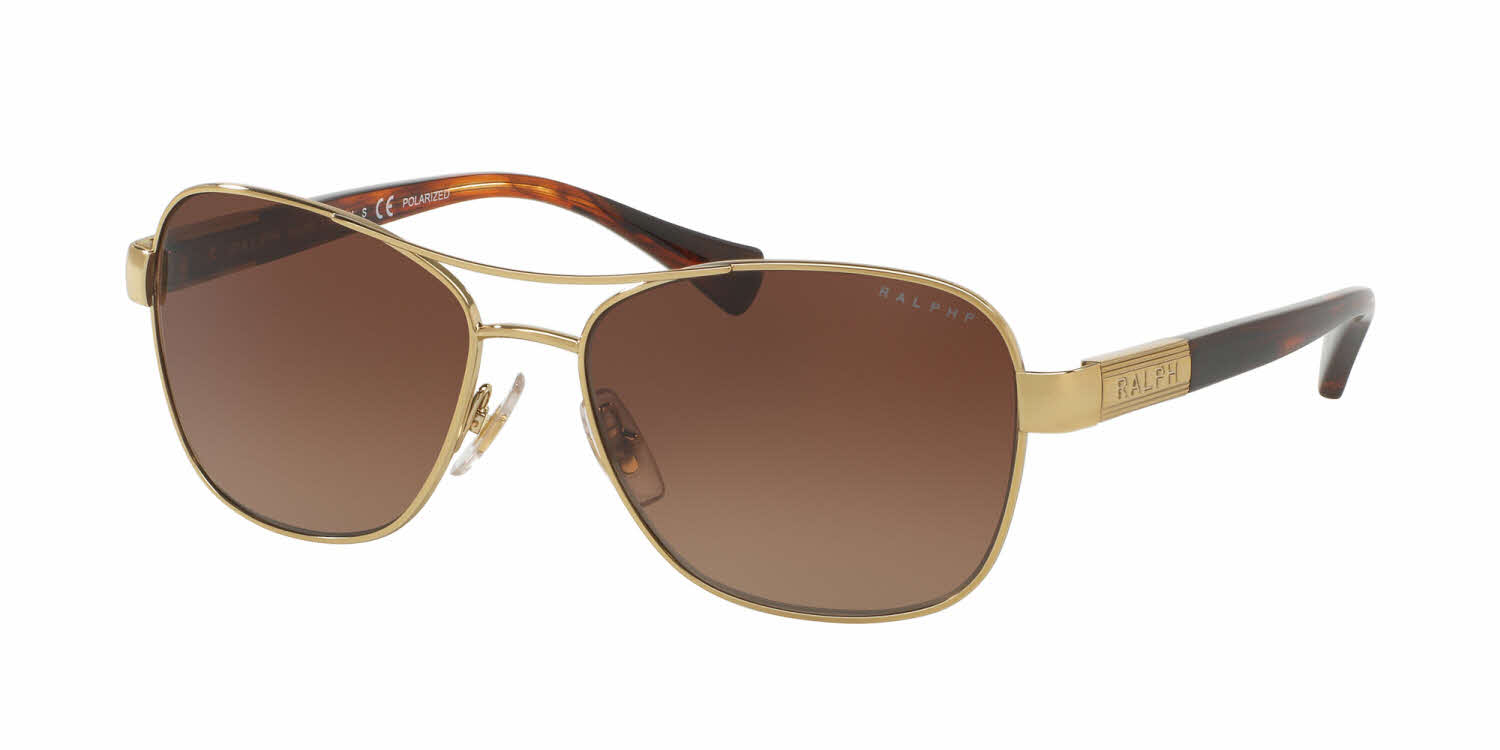 RALPH by Ralph Lauren RA4119 Sunglasses