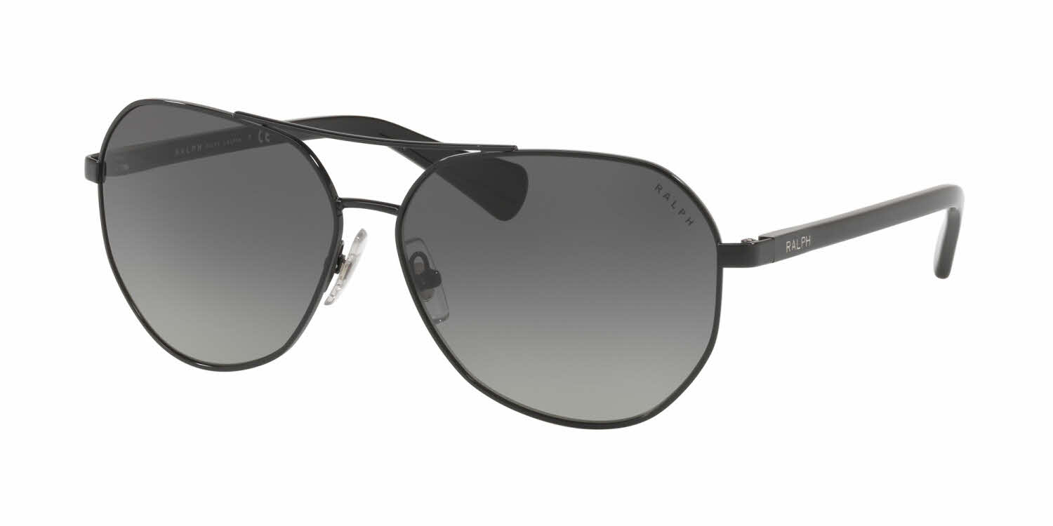 RALPH by Ralph Lauren RA4123 Sunglasses
