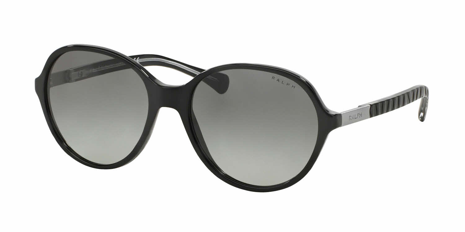 RALPH by Ralph Lauren RA5187 Sunglasses