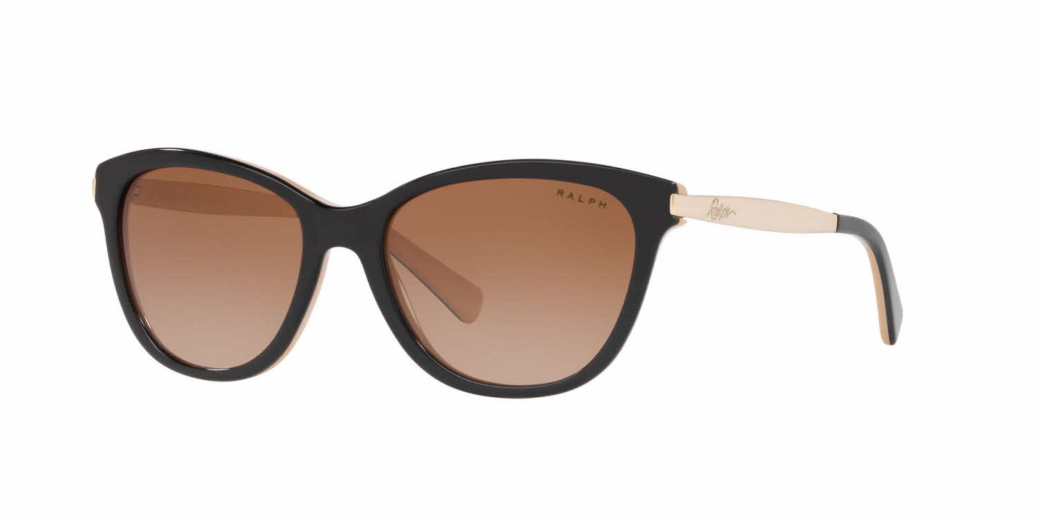 RALPH by Ralph Lauren RA5201 Sunglasses