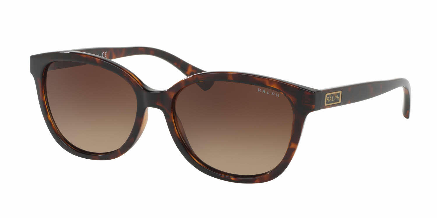 RALPH by Ralph Lauren RA5222 Sunglasses