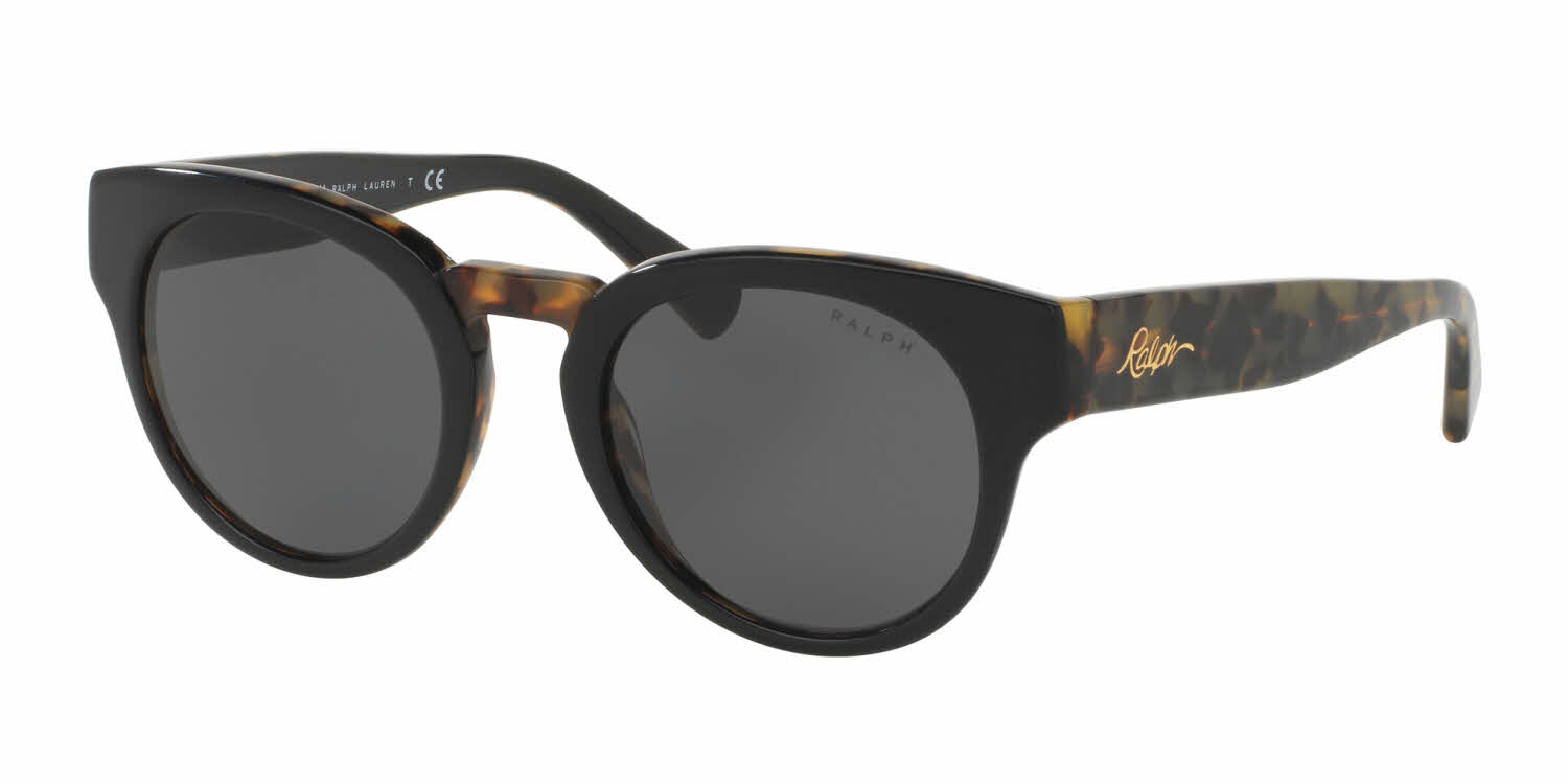 RALPH by Ralph Lauren RA5227 Sunglasses