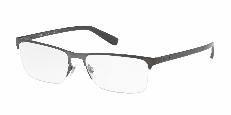 Ralph Lauren RL5098 Eyeglasses   Free Shipping