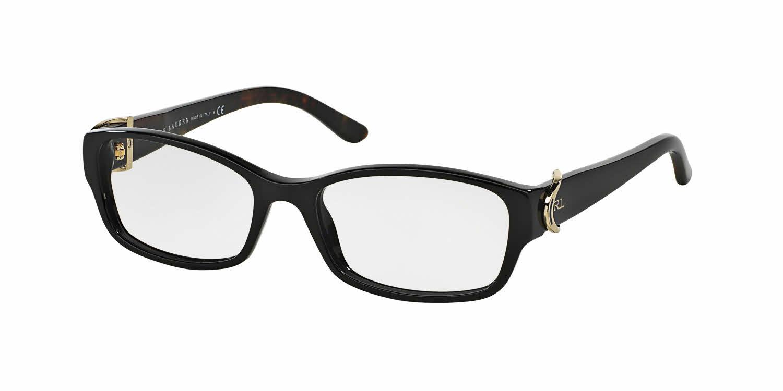 c7d9ae6286 Ralph Lauren RL6056 Eyeglasses