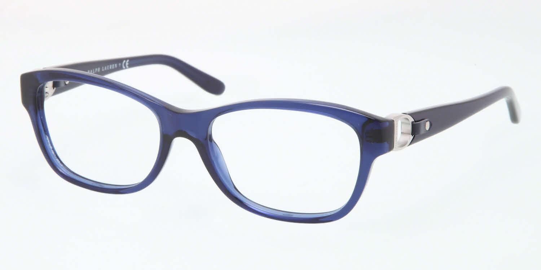 Ralph Lauren Sunglasses Blue  ralph lauren rl6113q eyeglasses free shipping
