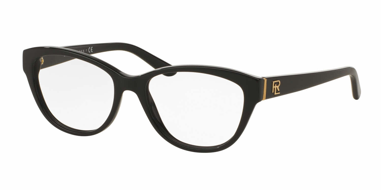 01eafcfb065d Ralph Lauren RL6145 Eyeglasses   Free Shipping