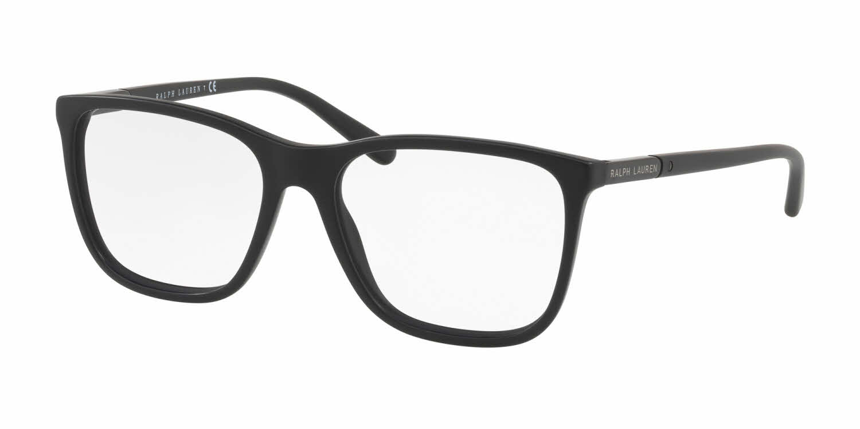 db04d8d702 Ralph Lauren RL6168 Eyeglasses