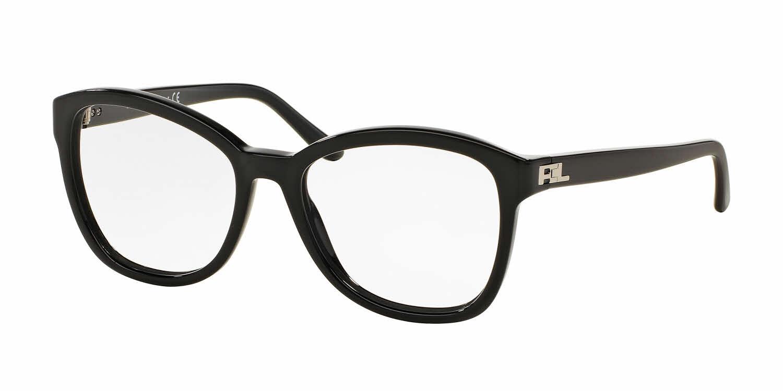 Ralph Lauren RL6142 Eyeglasses