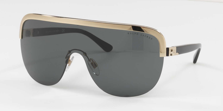 7124d20689e Ralph Lauren RL7057 Sunglasses