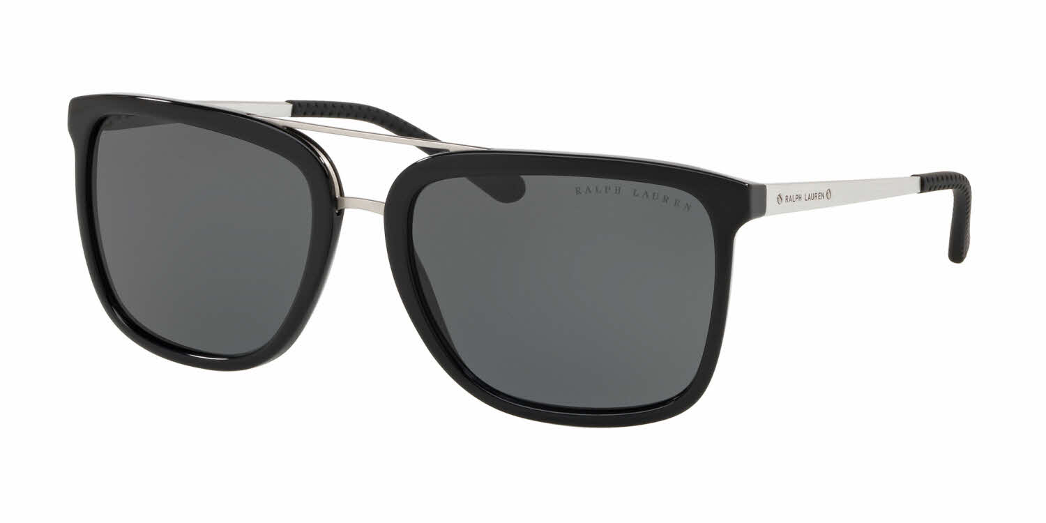 5e965a0dfed Ray Ban 3269 Temple Tips « One More Soul