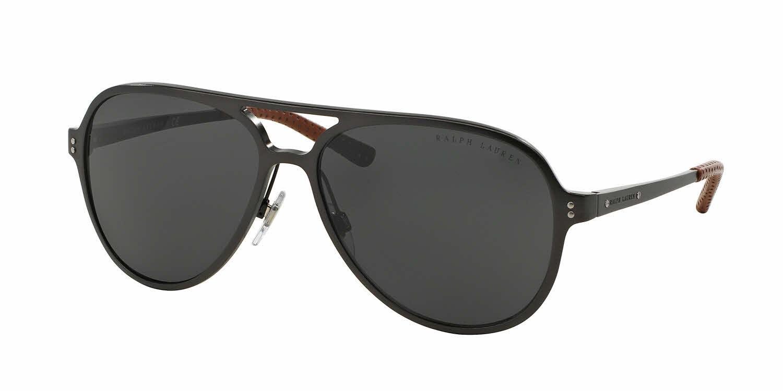 Ralph Lauren RL7049Q Sunglasses