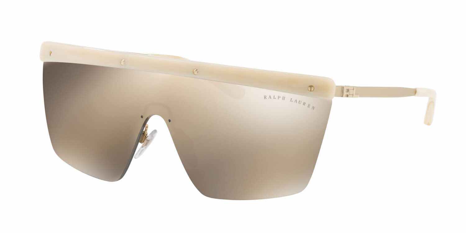 Ralph Lauren RL7056 Sunglasses