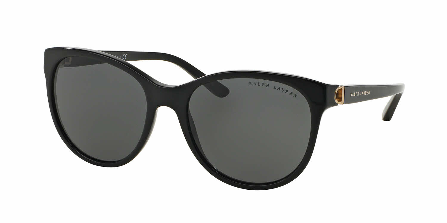 Ralph Lauren RL8135 Sunglasses