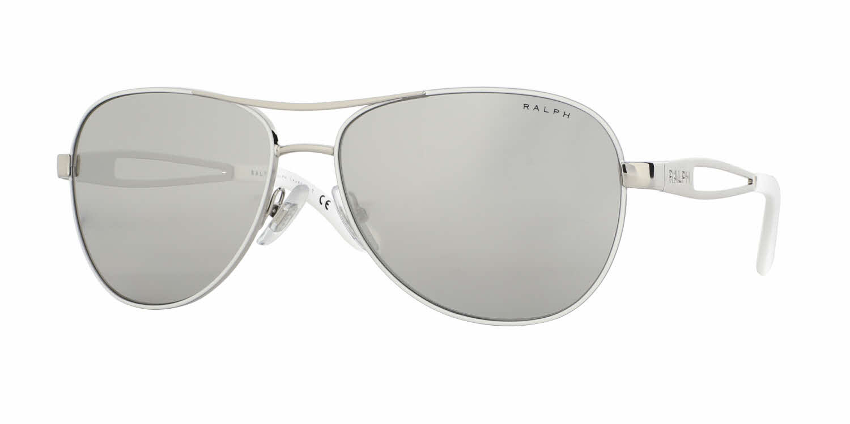 RALPH by Ralph Lauren RA4115 Sunglasses