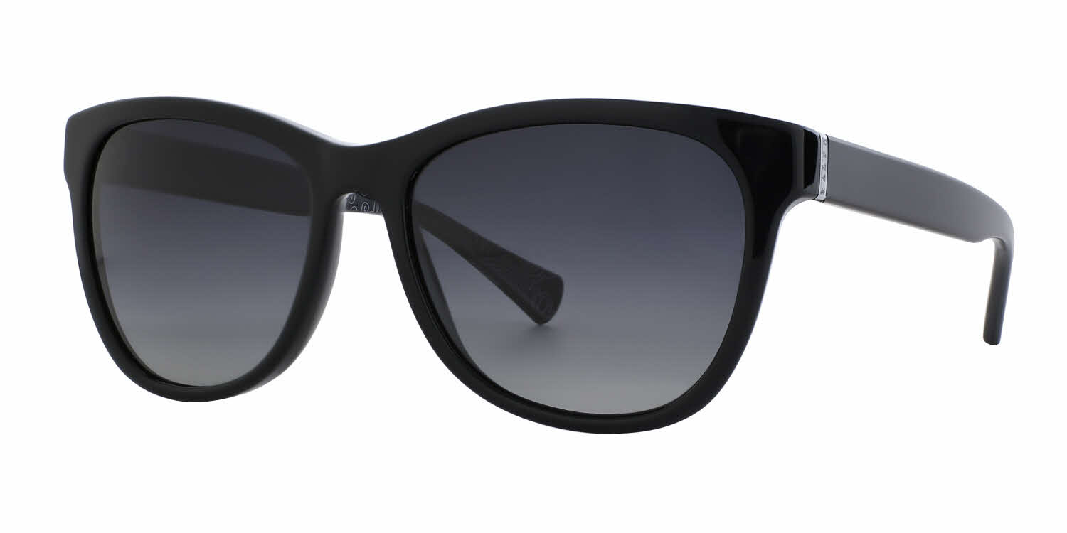 Ralph Lauren Polarised Sunglasses  ralph by ralph lauren ra5196 sunglasses free shipping