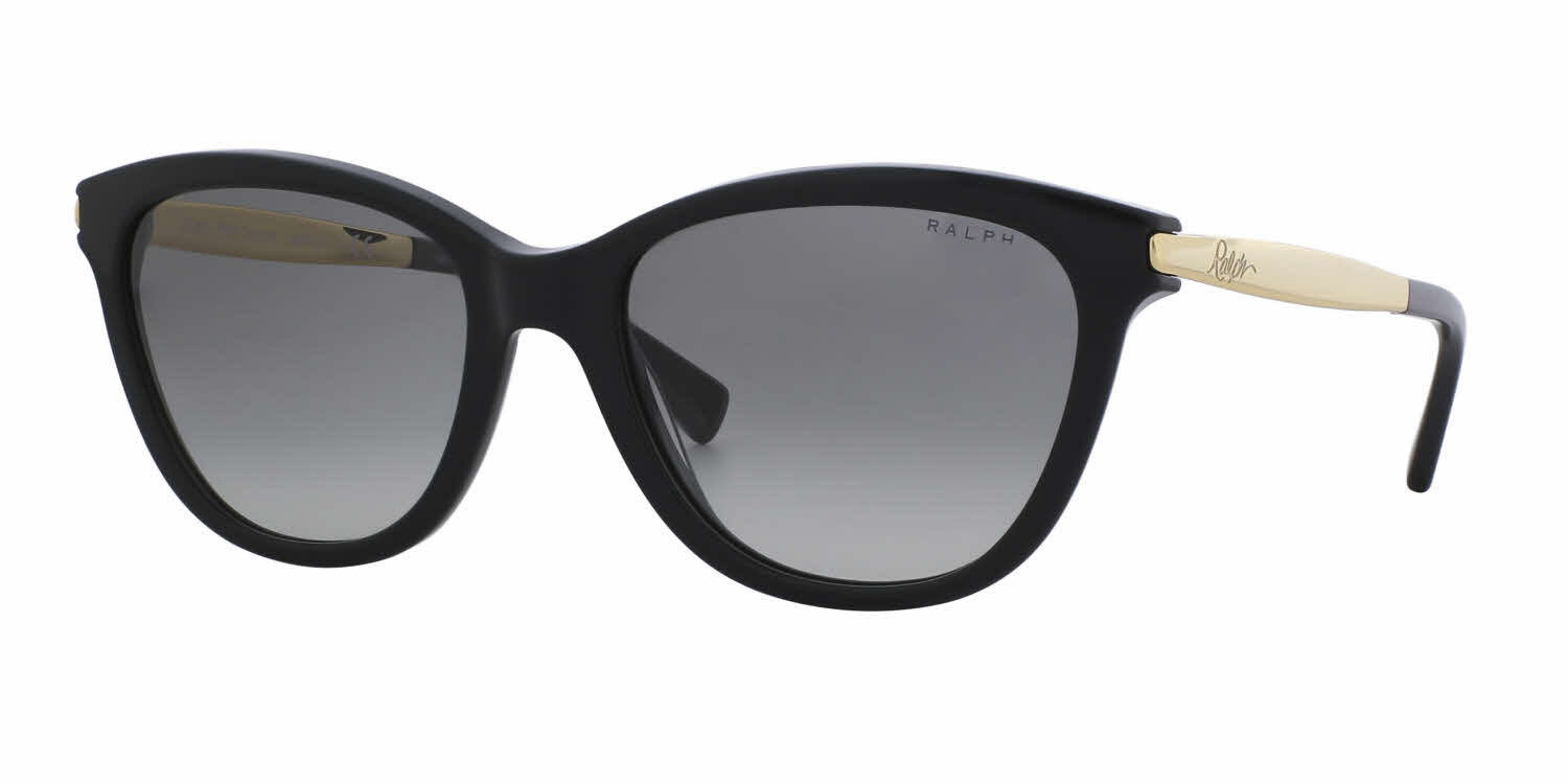 02941da31625 RALPH by Ralph Lauren RA5201 Sunglasses
