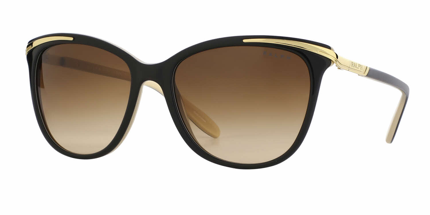 Ralph Lauren Sunglasses  ralph by ralph lauren ra5203 sunglasses free shipping