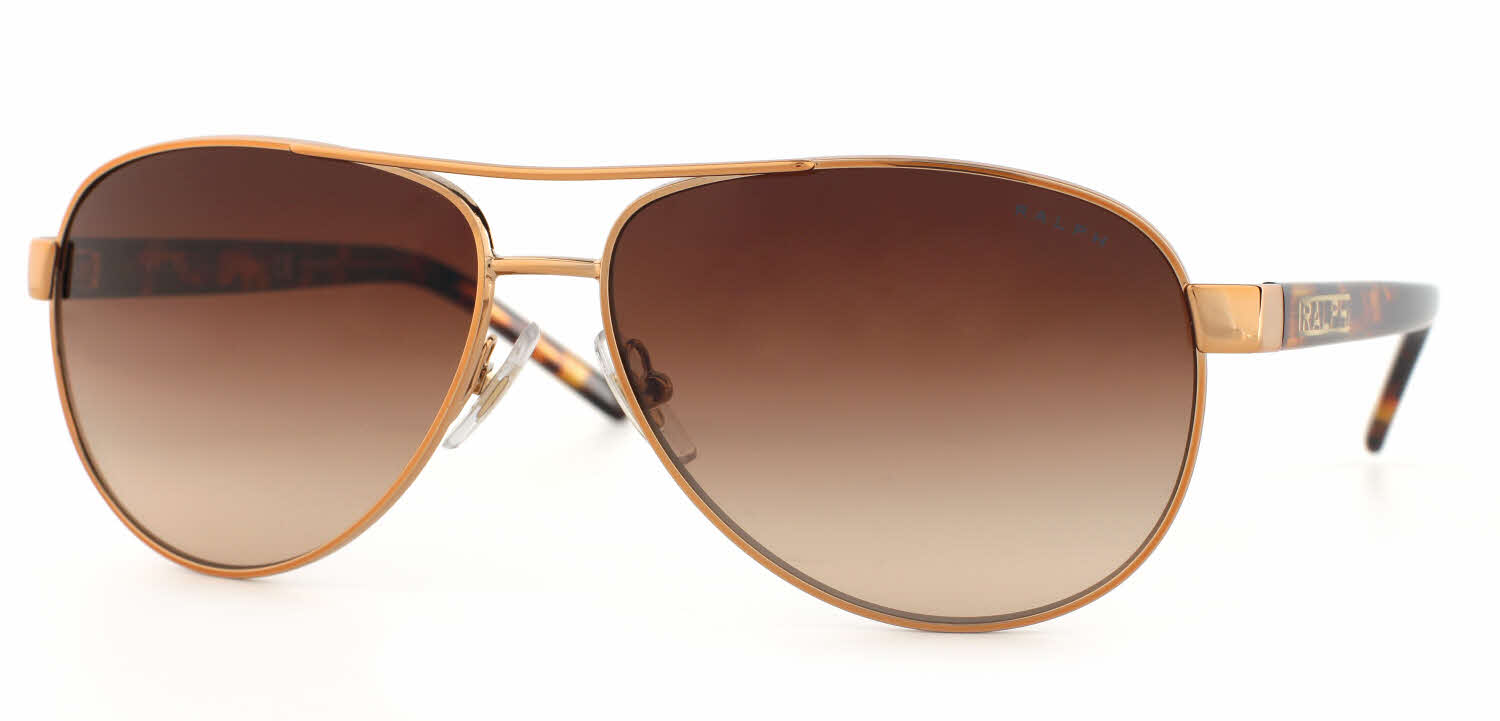 Ralph Lauren Polarised Sunglasses  ralph by ralph lauren ra4004 sunglasses free shipping
