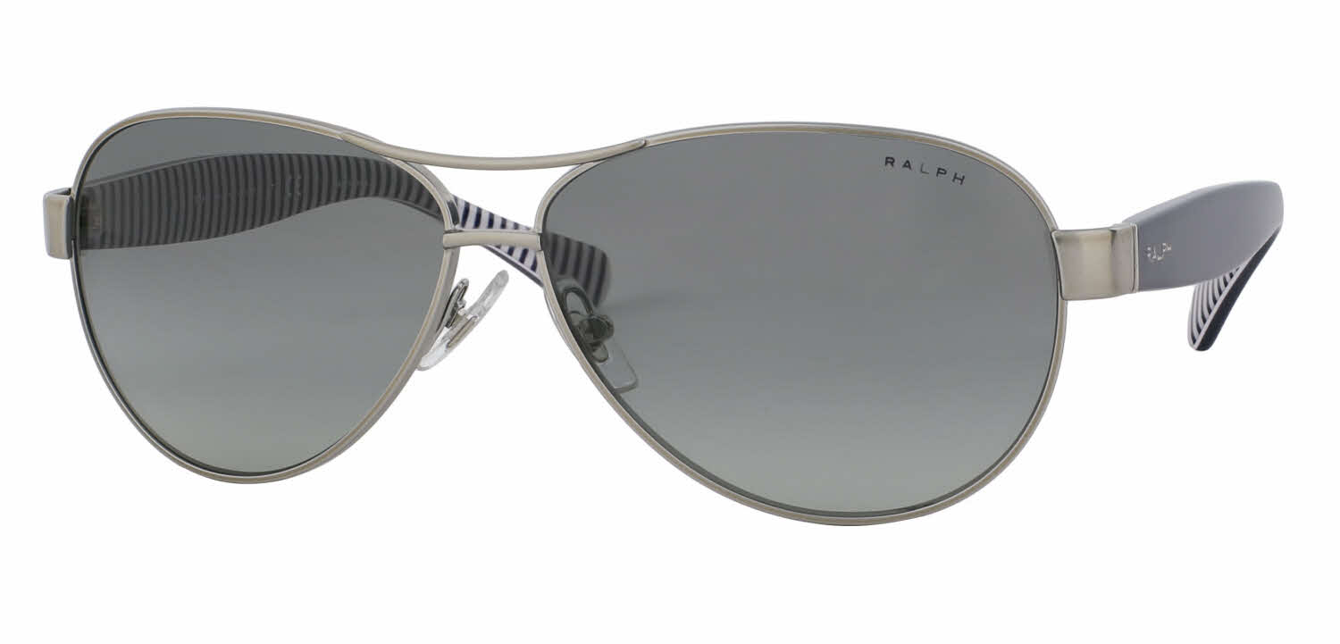 Ralph Lauren Polarized Sunglasses  ralph by ralph lauren ra4096 sunglasses free shipping