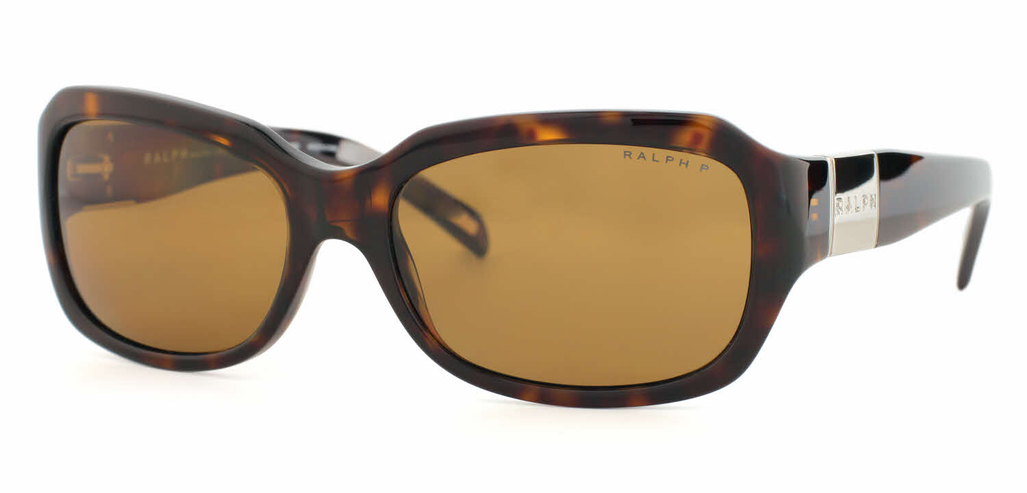 Ralph Lauren Polarised Sunglasses  ralph by ralph lauren ra5049 sunglasses free shipping