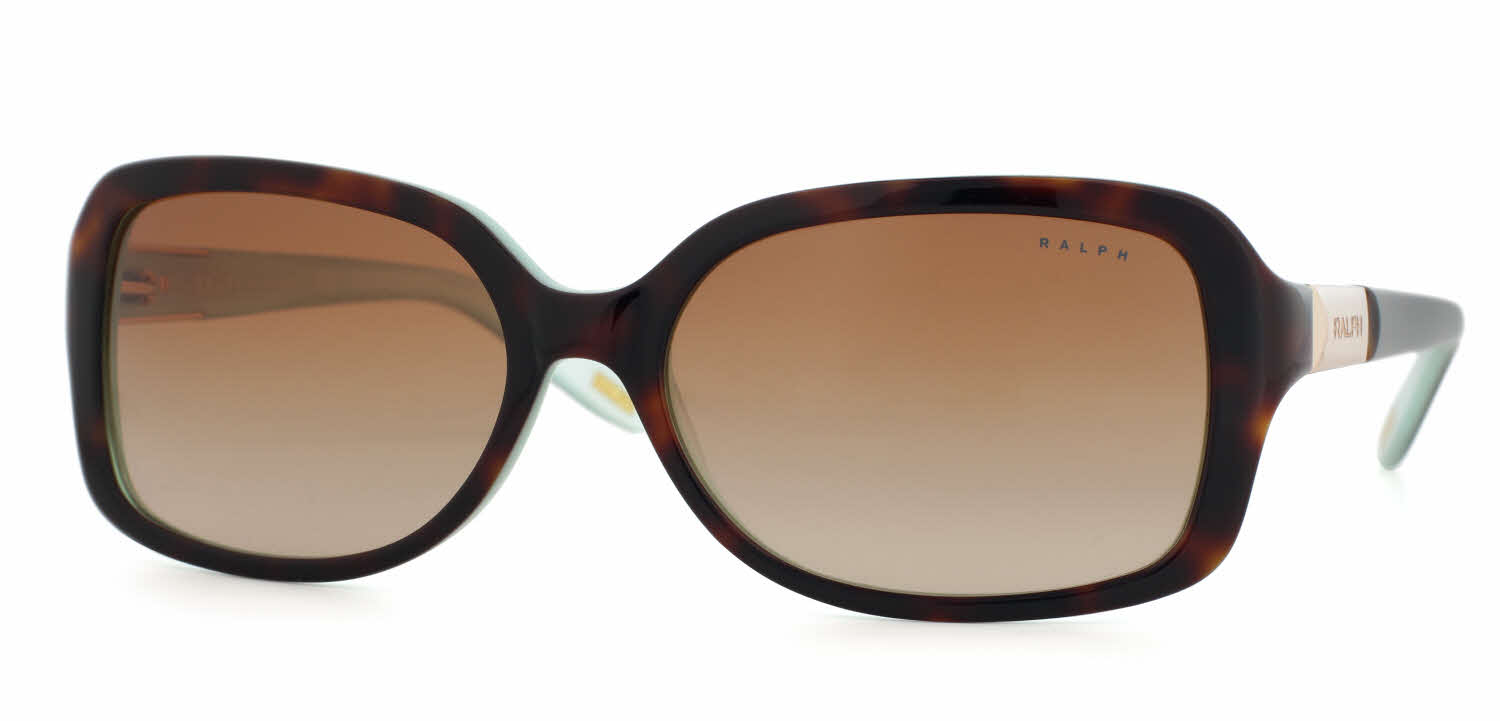 99ee1802273 RALPH by Ralph Lauren RA5130 Sunglasses