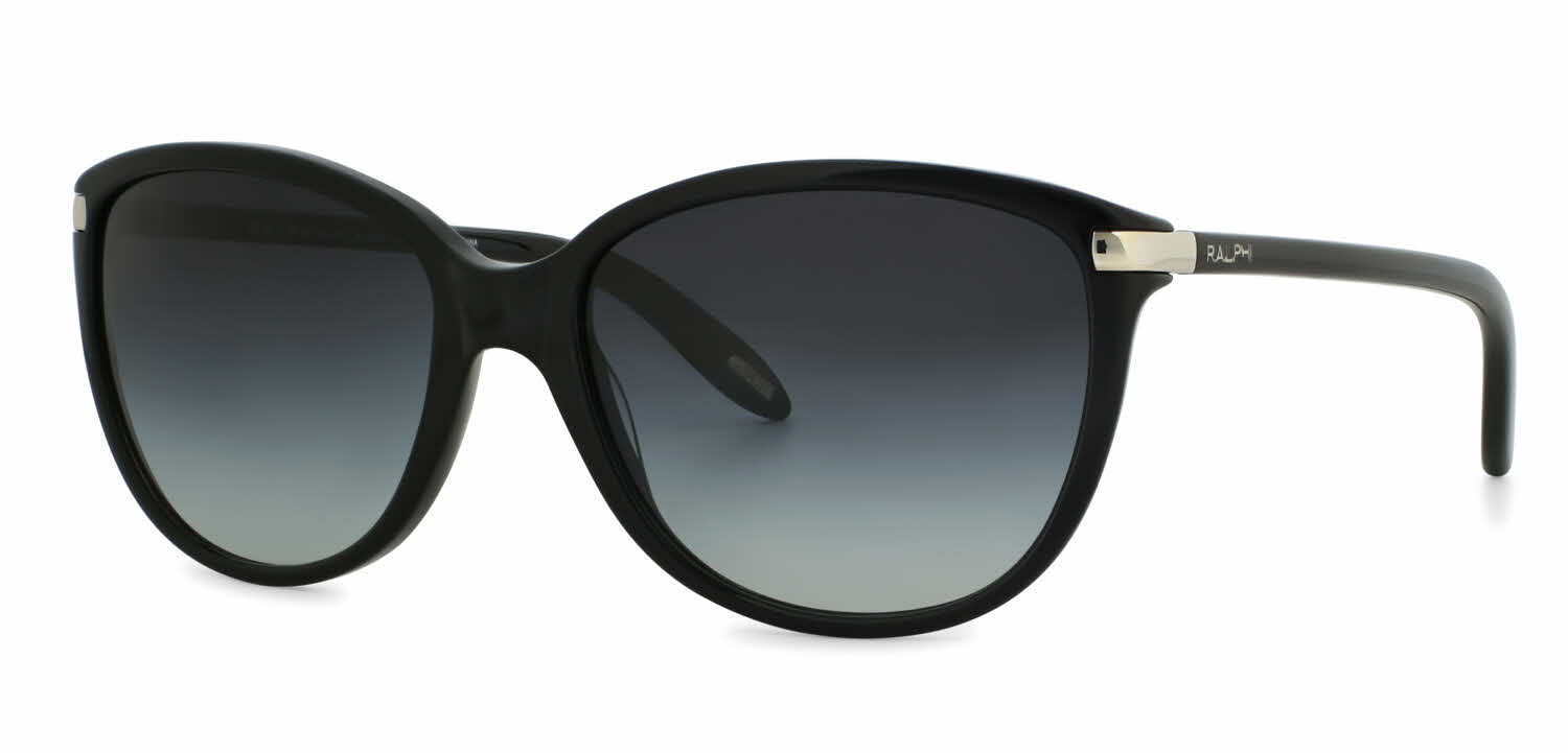 RALPH by Ralph Lauren RA5160 Sunglasses