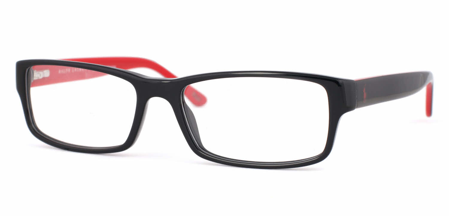 417f1111359 Polo PH2065 Eyeglasses