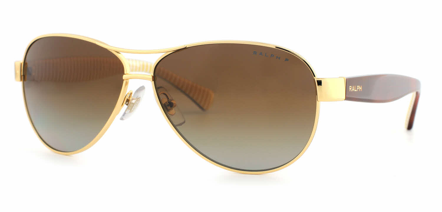 9e63e3fc00 RALPH by Ralph Lauren RA4096 Sunglasses