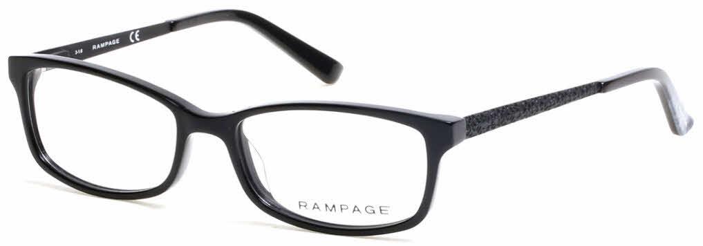 Rampage RA0207 Eyeglasses