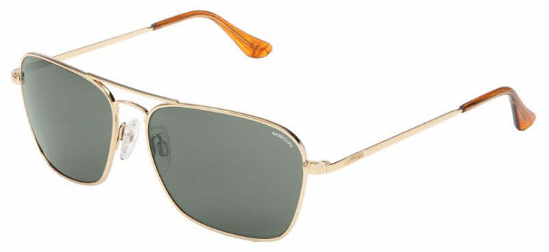12b7480035 Randolph Engineering Intruder Sunglasses