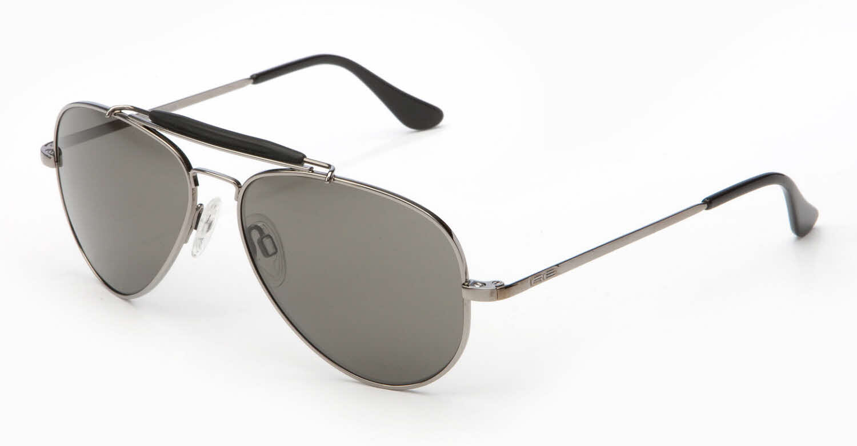 Randolph Engineering Sportsman Sunglasses