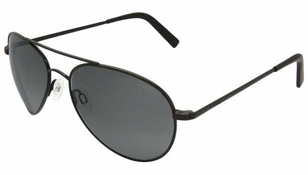 Randolph Engineering Coronado Prescription Sunglasses