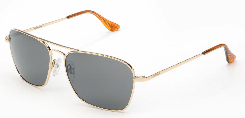 Randolph Engineering Intruder Prescription Sunglasses