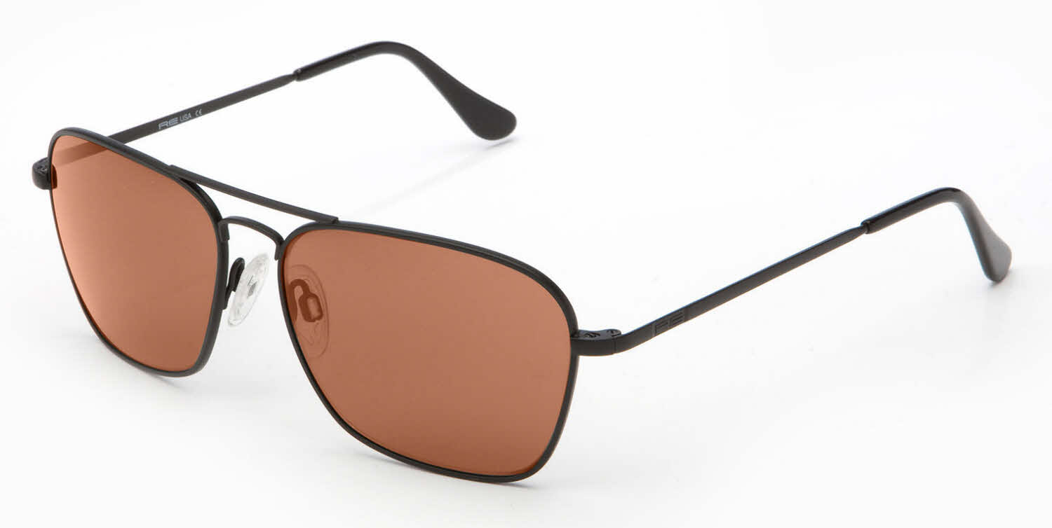 Randolph Engineering Intruder Prescription Sunglasses