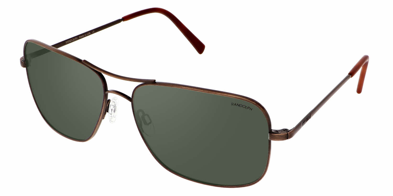 Randolph Engineering Archer Prescription Sunglasses