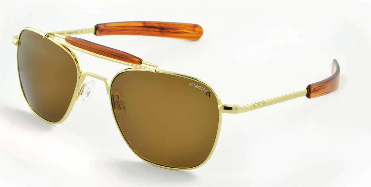 Randolph Engineering Aviator II Sunglasses