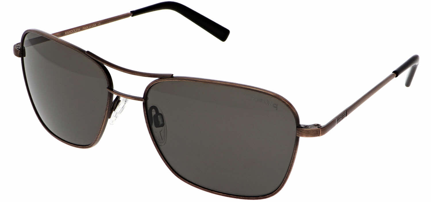 Randolph Engineering Corsair Sunglasses