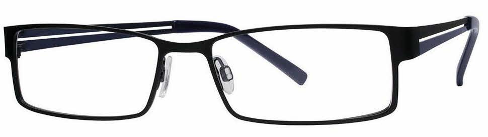 Costco Eyeglass Frames Brands