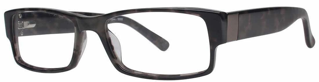 Randy Jackson RJ 3005 Eyeglasses