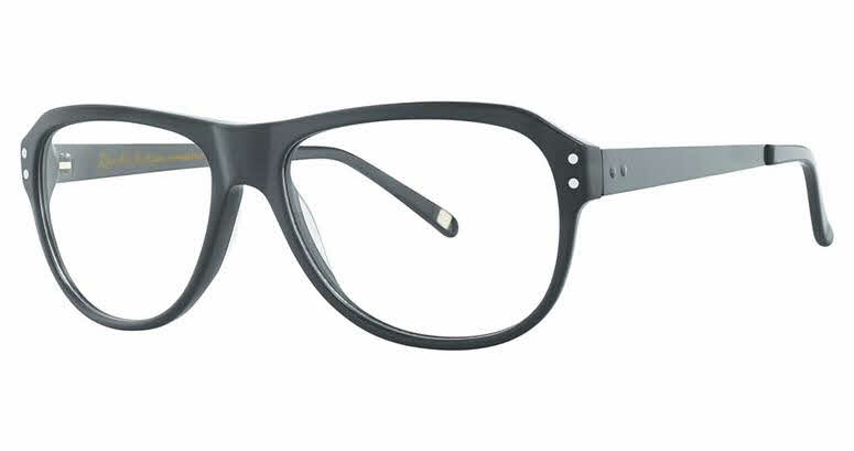 Randy Jackson RJ X Limited Edition 126 Eyeglasses