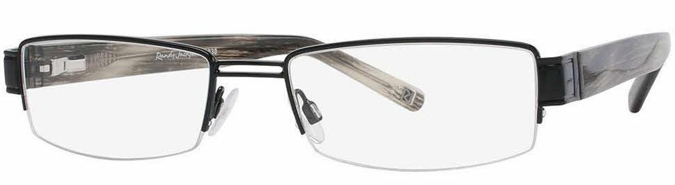 Randy Jackson RJ 1030 Eyeglasses