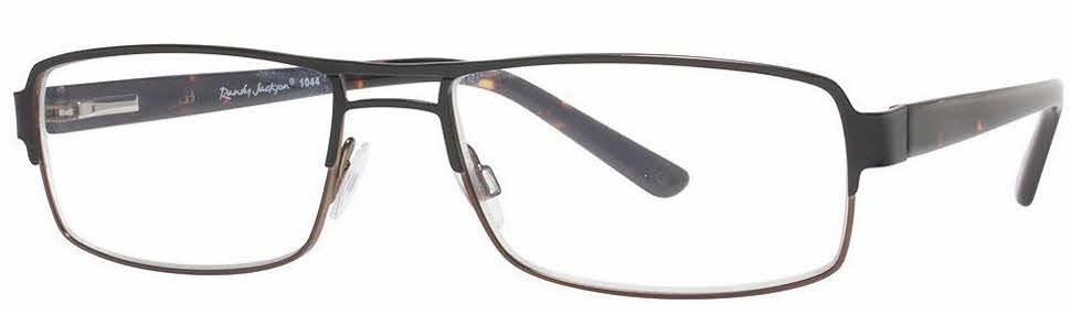 Randy Jackson RJ 1044 Eyeglasses