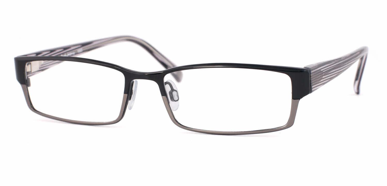 Randy Jackson Men s Eyeglass Frames Navy 3014 : Randy Jackson RJ 1003 Eyeglasses Free Shipping