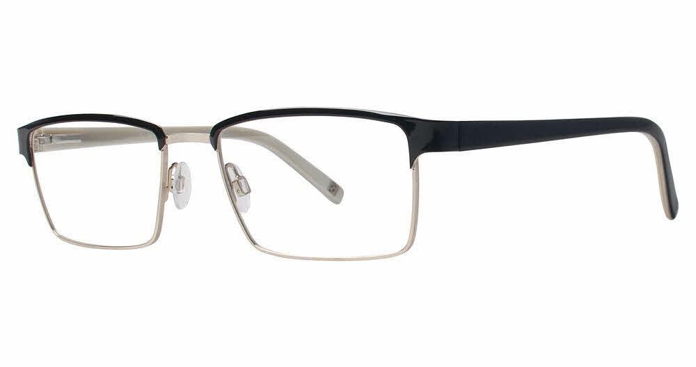Randy Jackson RJ 1047 Eyeglasses