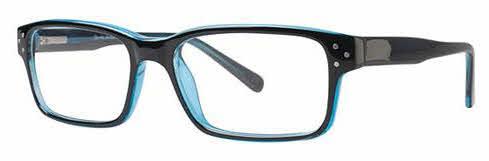 Randy Jackson Men s Eyeglass Frames Navy 3014 : Randy Jackson RJ 3025 Eyeglasses Free Shipping