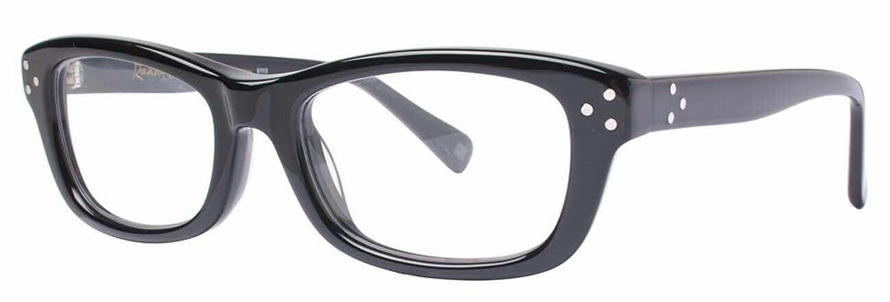 Randy Jackson RJ Limited Edition X113 Eyeglasses
