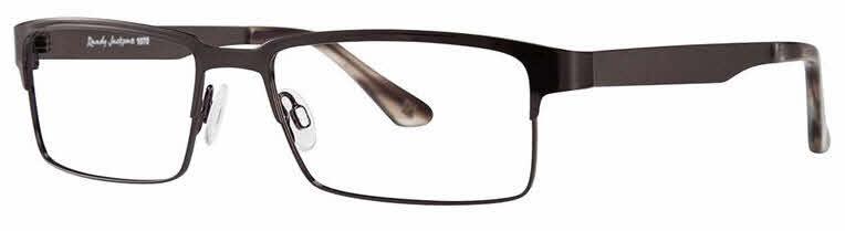 Randy Jackson RJ 1070 Eyeglasses